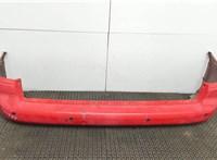 866103A020 Бампер Hyundai Trajet 6553806 #1