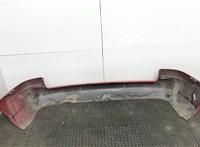 866103A020 Бампер Hyundai Trajet 6553806 #6