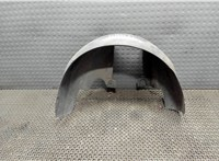 Б\Н Защита крыла пластмассовая (подкрылок) Volvo V50 2004-2007 6554115 #1