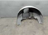 Б\Н Защита крыла пластмассовая (подкрылок) Volvo V50 2004-2007 6554210 #1
