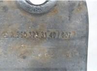 A9603233140 Отбойник подвески Mercedes Actros MP4 2011- 6555921 #2