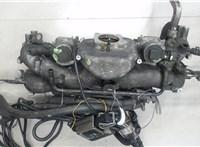 б/н Газовое оборудование Subaru Forester (S11) 2002-2007 6556616 #1