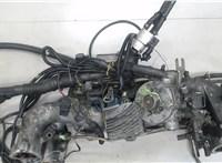б/н Газовое оборудование Subaru Forester (S11) 2002-2007 6556616 #2
