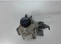 5010260528 Распределитель тормозной силы Renault Midlum 1 1999-2006 6557403 #1