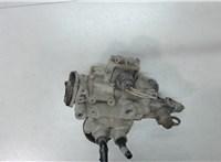 5010260528 Распределитель тормозной силы Renault Midlum 1 1999-2006 6557403 #2