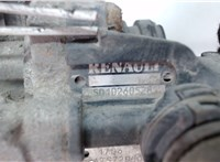 5010260528 Распределитель тормозной силы Renault Midlum 1 1999-2006 6557403 #3