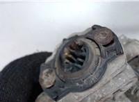 5010260528 Распределитель тормозной силы Renault Midlum 1 1999-2006 6557403 #4