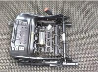 Сидение Chevrolet Cruze 2015- 6557950 #1