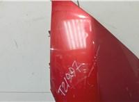 7701473588 Крыло Renault Espace 4 2002- 6558023 #2