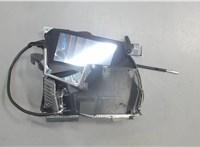 A2C53217539 Проекция на лобовое стекло BMW 5 E60 2003-2009 6558709 #1
