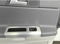б/н Дверь боковая Volvo V50 2004-2007 6559641 #3