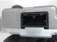 39015520, 421016924 Камера переднего вида Chevrolet Cruze 2015- 6559976 #4