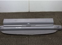 б/н Шторка багажника Volvo V50 2004-2007 6561770 #1