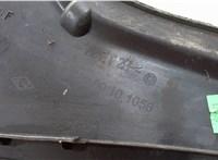 Пластик (обшивка) моторного отсека Renault Espace 4 2002- 6561954 #2