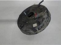 585803B000 Усилитель тормозов вакуумный KIA Ceed 2012-2018 6562735 #2