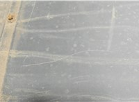 81664106610 Крыло задней оси Man TGX 2007-2012 6562801 #2