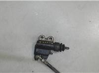 306205M361 Цилиндр сцепления рабочий Nissan X-Trail (T30) 2001-2006 6562807 #1