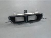 Насадка глушителя Hyundai Veloster 2011- 6562833 #1
