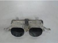Насадка глушителя Hyundai Veloster 2011- 6562833 #2