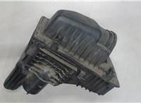1427 G9 Корпус воздушного фильтра Citroen C5 2001-2004 6562878 #1