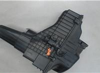 1427 G9 Корпус воздушного фильтра Citroen C5 2001-2004 6562878 #2