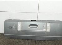 Борт откидной Land Rover Range Rover 3 (LM) 2002-2012 6562917 #1