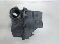 Измеритель потока воздуха (расходомер) Volvo V50 2004-2007 6562966 #2