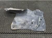 б/н Защита моторного отсека (картера ДВС) Toyota Corolla E11 1997-2001 6562972 #1