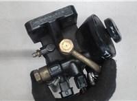 52128947AB, /, 52129237AA Насос топливный ручной (подкачка) Jeep Liberty 2002-2006 6563710 #2