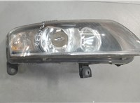 4F0941004C Фара (передняя) Audi A6 (C6) 2005-2011 6563877 #1