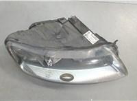 4F0941004C Фара (передняя) Audi A6 (C6) 2005-2011 6563877 #2