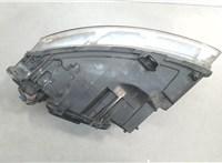 4F0941004C Фара (передняя) Audi A6 (C6) 2005-2011 6563877 #3