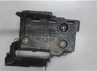 Полка под АКБ Renault Espace 4 2002- 6563920 #1