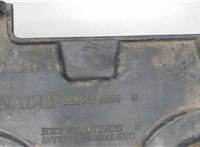 Полка под АКБ Renault Espace 4 2002- 6563920 #2