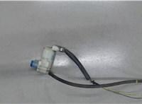 289208H900 / 2892050Y10 / 2224624A Двигатель (насос) омывателя Nissan X-Trail (T30) 2001-2006 6564003 #1