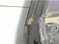 Дверь задняя (распашная) Isuzu Trooper 6564060 #3