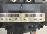 Переключатель поворотов и дворников (стрекоза) Volvo V50 2004-2007 6564101 #3