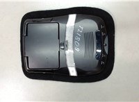 VOD705DL Дисплей мультимедиа Chrysler Voyager 2001-2007 6564658 #1