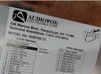 VOD705DL Дисплей мультимедиа Chrysler Voyager 2001-2007 6564658 #4