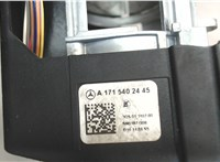 A1715402445 Переключатель круиза Mercedes SLK R171 2004-2008 6565473 #3