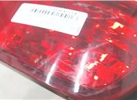 Фонарь противотуманный Toyota Land Cruiser Prado (120) - 2002-2009 6566072 #4