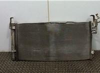 976063A100 Радиатор кондиционера Hyundai Trajet 6566173 #1