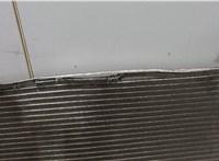 976063A100 Радиатор кондиционера Hyundai Trajet 6566173 #2