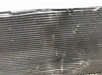 976063A100 Радиатор кондиционера Hyundai Trajet 6566173 #3
