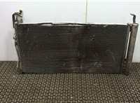 976063A100 Радиатор кондиционера Hyundai Trajet 6566173 #4