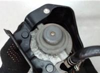 Насос топливный ручной (подкачка) Opel Zafira A 1999-2005 6566247 #2