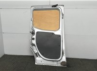Дверь раздвижная Fiat Fiorino 6566975 #4