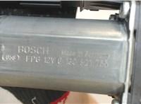 Двигатель стеклоподъемника Volkswagen Touareg 2002-2007 6567202 #4
