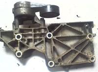 Механизм натяжения ремня, цепи Volkswagen Golf 5 2003-2009 6569560 #2