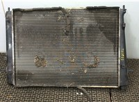 253102E500 / 253102E550 Радиатор (основной) Hyundai Tucson 1 2004-2009 6569745 #1